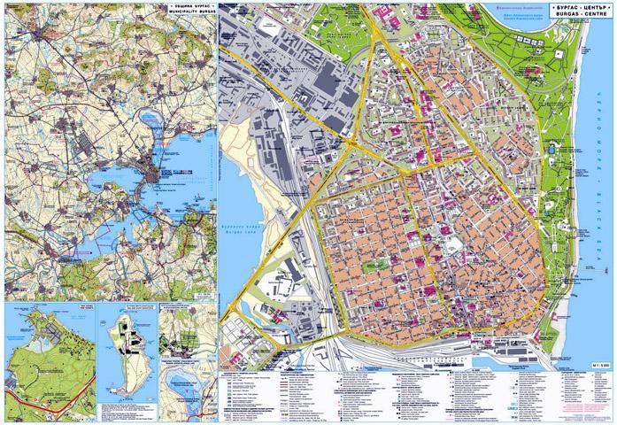 Mv Kompas Novini Oktomvri 2009 G