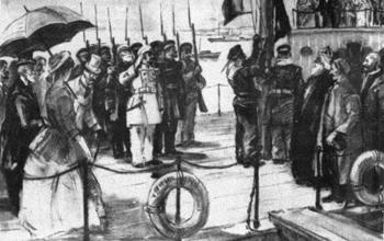 https://morskivestnik.com/compass/news/2014/072014/images/1_1879_HrNeykov17072014.jpg